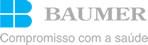 logo_baumer
